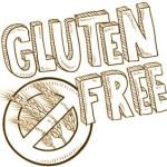 glutenfree-300